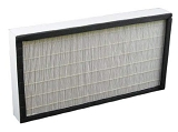 Honeywell Compatible 16900 Replacement HEPA Filter