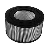 Honeywell 20500 Replacement Compatible HEPA Filter