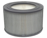Honeywell Compatible 22500 Replacement HEPA Filter