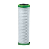 5 Micron Coconut Carbon Block Replacement Water Filter Cartridge