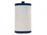 Multipure Water Guardian Replacement Water Filter Cartridge - CBTAD