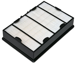 Honeywell OEM 16216 Replacement HEPA Filter