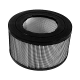Honeywell Compatible 29500 Replacement HEPA Filter