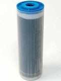 KDF/GAC Replacement Water Filter Cartridge