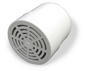 Rainshow'r CQ-1000 Replacement Shower Filter Cartridge