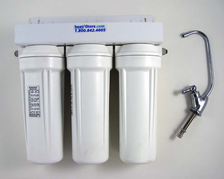 Water Filter Systems Home Depot, Water, Free Engine Image For User Manual Download
