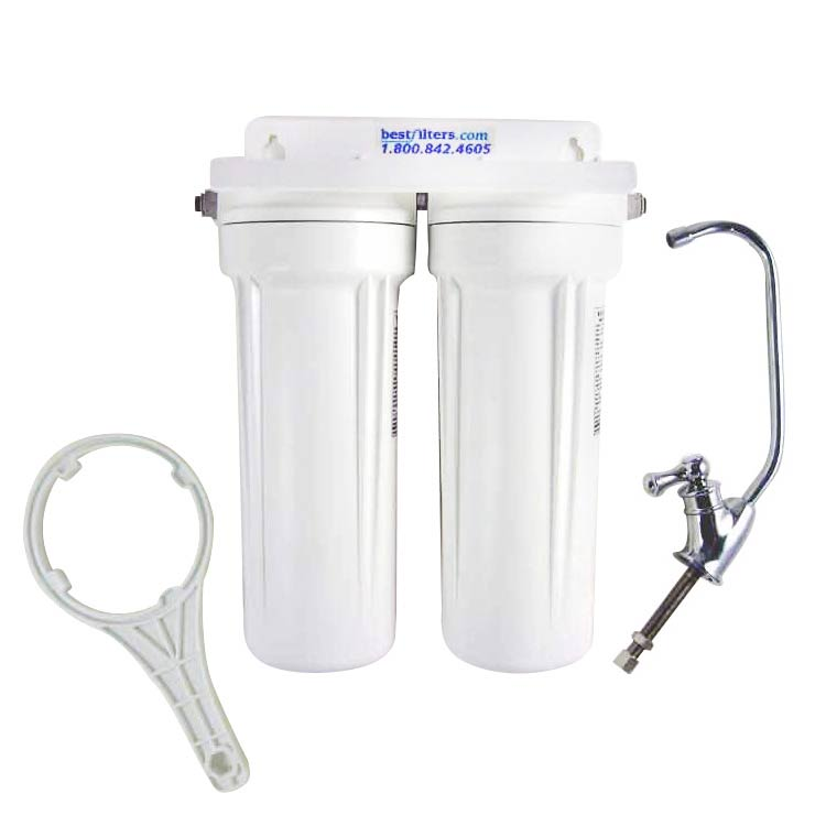 Best Over The Counter Water Filter 63