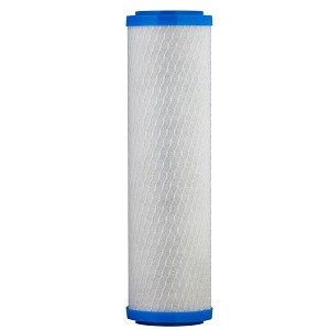 Fluoride, Chlorine, Arsenic and Heavy Metal Reducing Replacement Cartridge