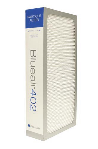 Blueair 400 Series Replacement HEPASilent Particle Filter
