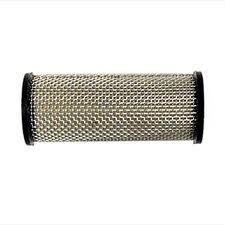 Rainshow'r Gard`n Gro Pre-filter Screen Replacement