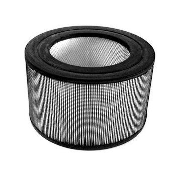 Honeywell Compatible 24500 Replacement HEPA Filter
