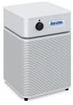 Austin Air Healthmate Jr. PLUS Air Purifier