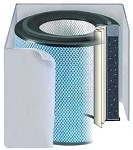 Austin Air HealthMate Junior Replacement Air Filter
