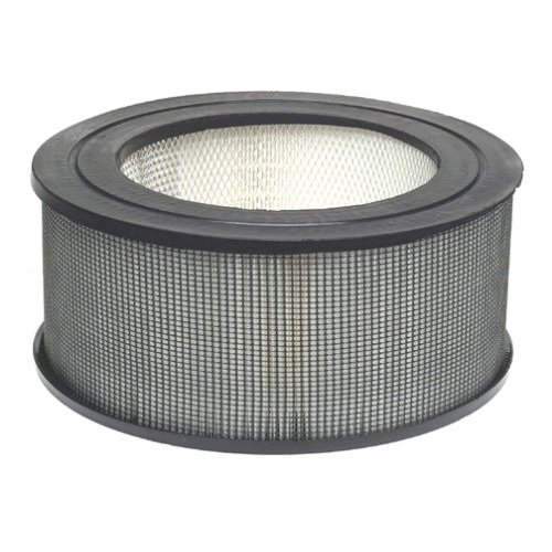 Image Result For Iq Air Filters