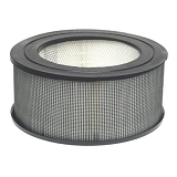 Honeywell Compatible 21600 Replacement HEPA Filter