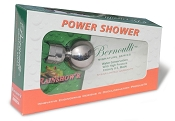 Rainshow`r Bernoulli Shower Head