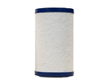 CBTVOC Replacement Water Filter Cartridge