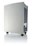 Blueair ECO10 Air Purifier - The most Energy Efficient, quiet, easy filter changes.