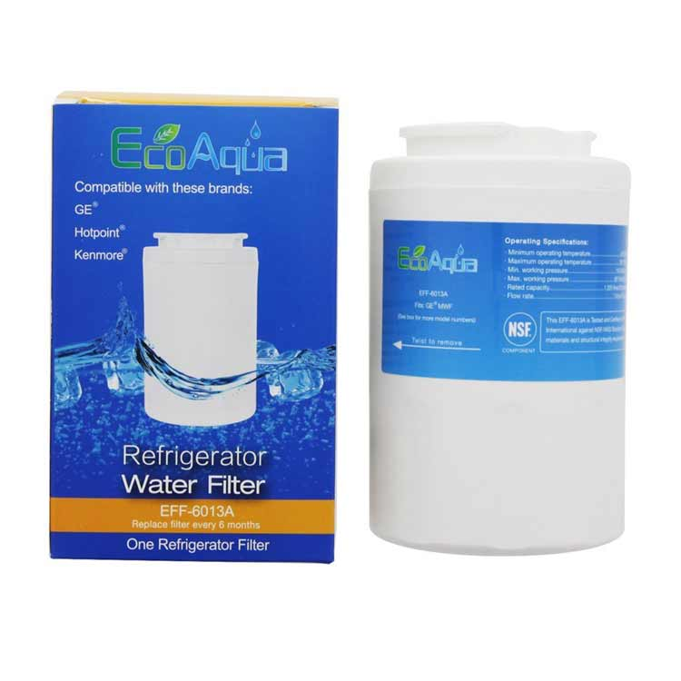 ge mwf comparable fridge filter eff6013a