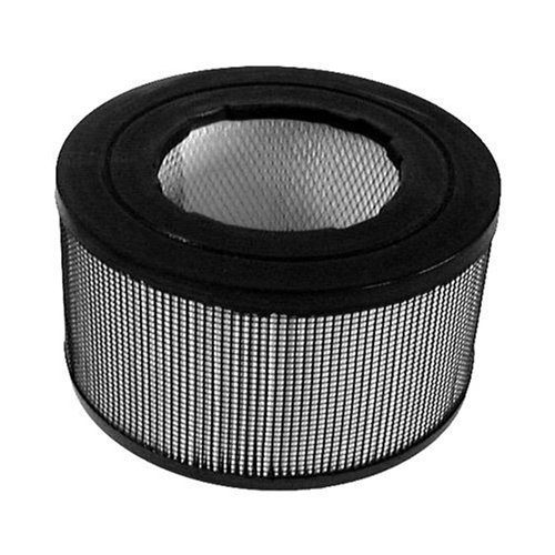 Iq Air Filters >> Honeywell Compatible 29500 Replacement HEPA Filter