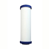 CeraMetix Fluoride, Chlorine, Arsenic, Pathogen and Heavy Metal Reducing Replacement Cartridge - AUTOSHIP