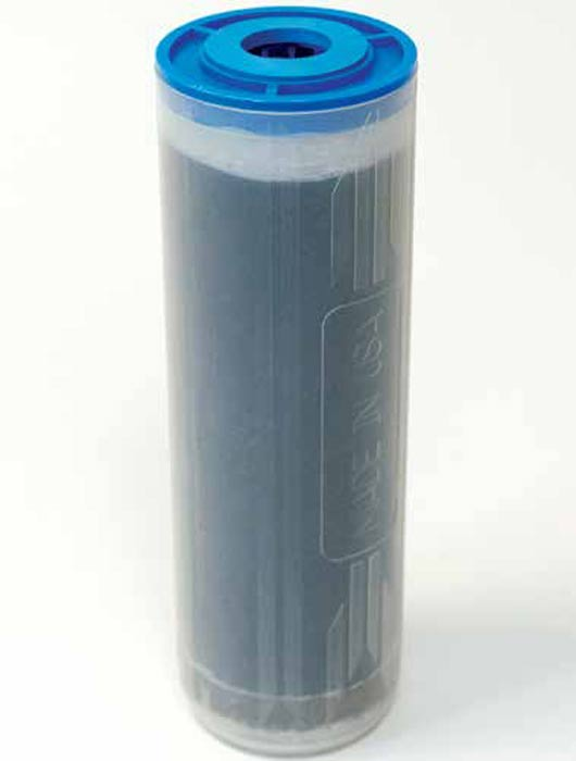 Kdf Gac Replacement Water Filter Cartridge Best Filters