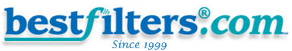 BestFilters - Water Filters and Air Purifiers