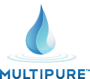 MultiPure Water Filter