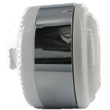 Sprite Slim-Line 2 Shower Filter (Without Shower Head)