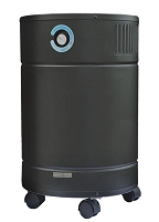 AllerAir PRO 6 HEPA Air Purifier - Small footprint 23.5