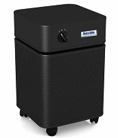 Austin Air Healthmate PLUS Air Purifier - Additional capabilities for gas, odor, Multiple Chemical Sensitivity up to 1500 sq. ft.