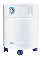 AllerAir PRO 5 HEPA Air Purifier - Small footprint 20.5
