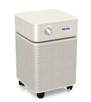 Austin Air Healthmate Standard Air Purifier - Made in USA, all steel housing, 5 year filter, up to 1500 sq. ft.