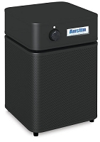 Austin Air Healthmate Jr. Air Purifier - Steel housing, 5 year filters, made in USA, up to 700 sq.ft.