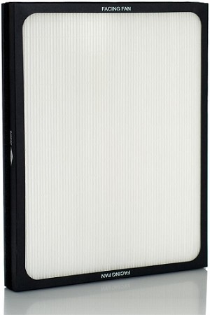 Blueair 200/300 Series Replacement Particle Filter
