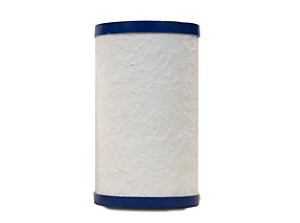 Multipure Replacement Water Filter Cartridge - CBTVOC - AUTOSHIP