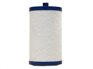 Multipure Water Guardian MPADC Filter Cartridge - CBTAD  (Open Box)