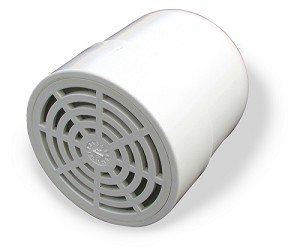 Multipure Shower Filter Replacement Cartridge
