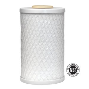 BestFilters Under Sink Replacement Cartridge for UCT100