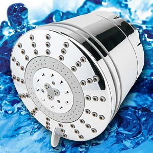 Sprite Shower Pure 7-Setting Filtered Shower Head - AE7